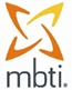MBTI Test Online