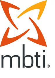 MBTI_Team_Building